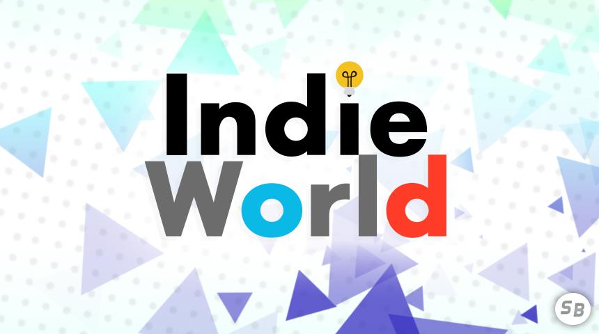 Indie_world_numba_one_billion.jpg