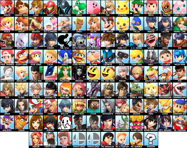 Infinite Roster.png