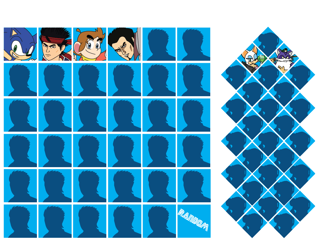 Initial-Roster---Battle-of-Ages.png