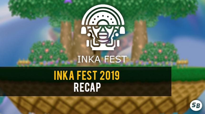 Inka Fest.jpg
