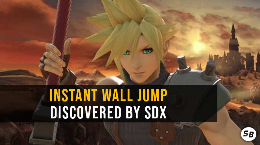 instant_wall_jump.jpg