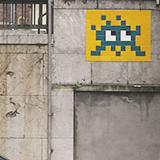 invader artist 13.png