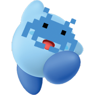 invader-kirby blue hat.png