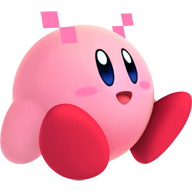 invader-kirby pink hat.png