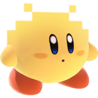 invader-kirby yellow hat.png