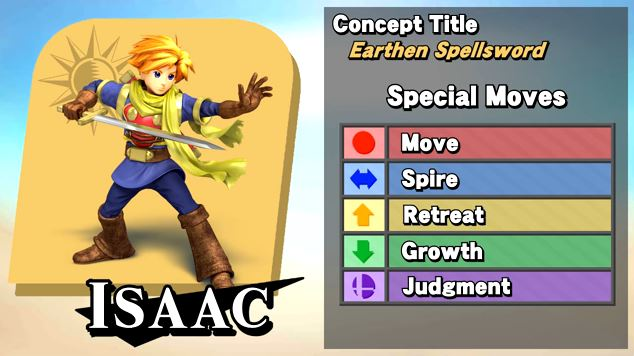 Isaac.JPG