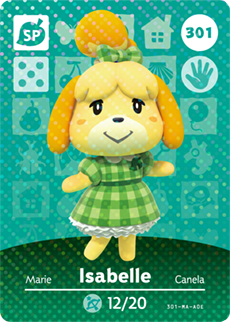 isabelle1.png