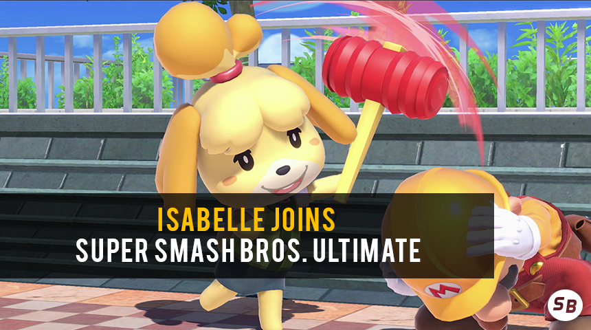 Isabelle_Smash_Ultimate.jpg
