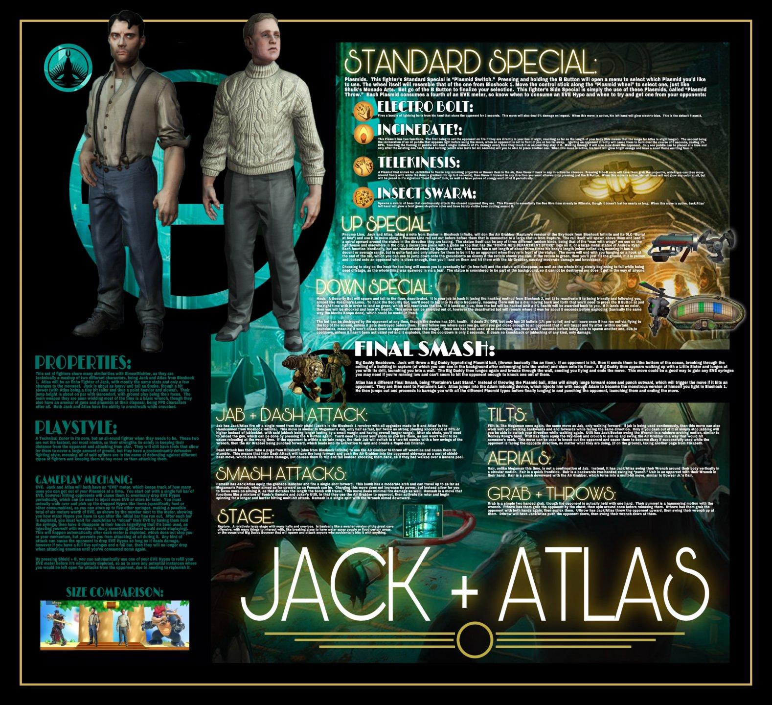 Jack & Atlas Moveset.jpg