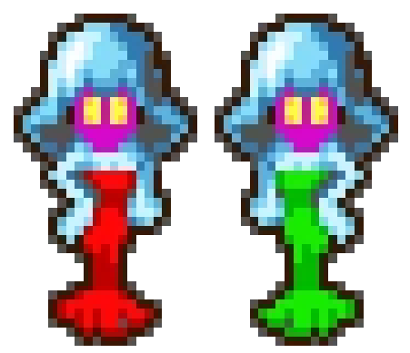 Jellyfish Sisters.png