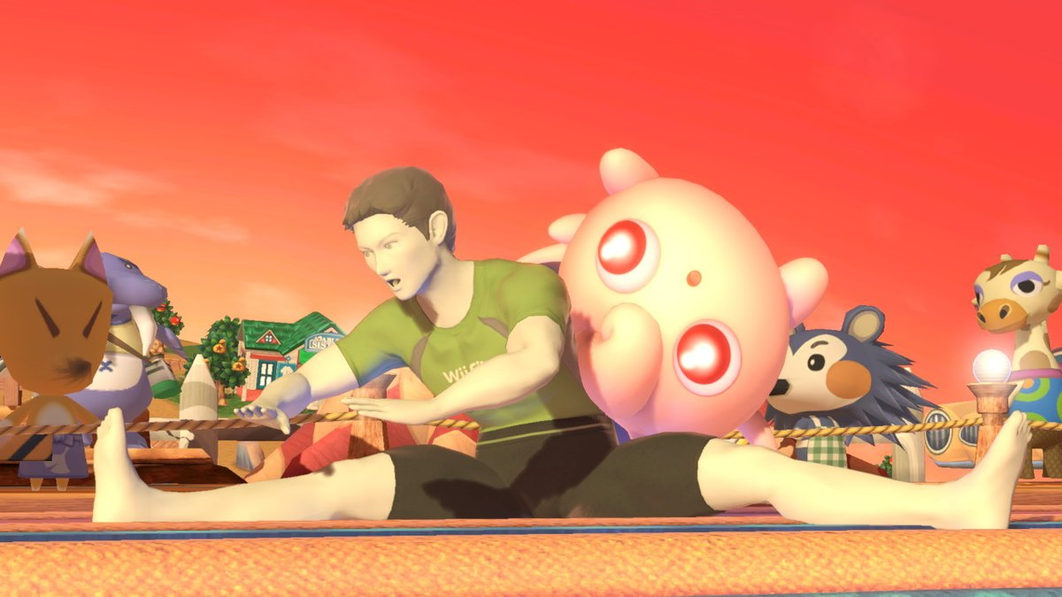 Jigglypuff and Trainer.jpg