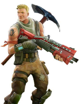 Jonesy_Render.png