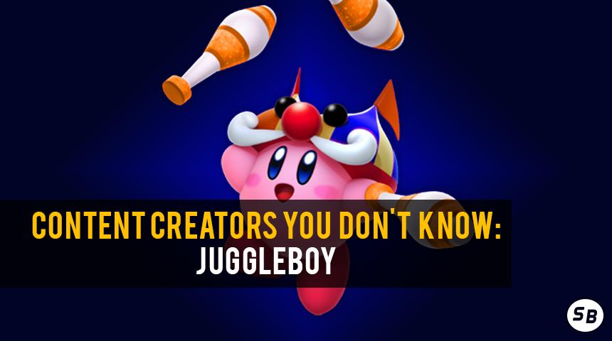 juggleboy.jpg