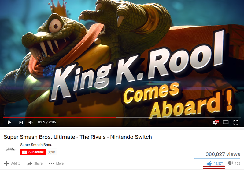 K. Rool.PNG