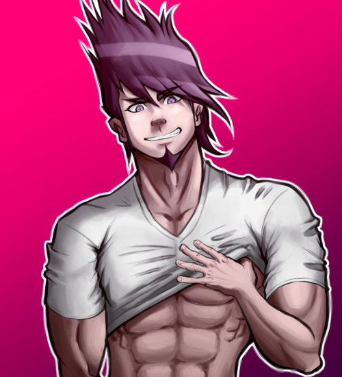kaito muscle i guess idk.png