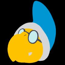 Kamek Icon.png