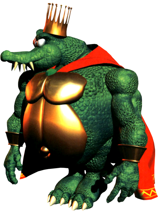 King_K._Rool_-_Sidewards_Artwork_-_Donkey_Kong_Country.png