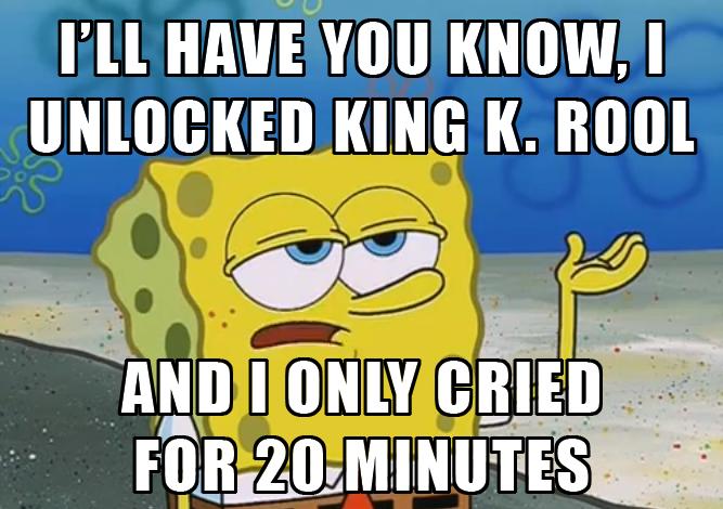 KingKRool_20_minutes.png