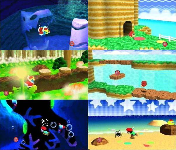 Kirby_64_Beta_Screenshots.png