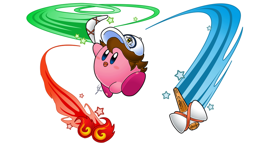 kirby_abilities_extra___kirby_master_higgins_by_efraimrdz_d55lt3l-fullview.png