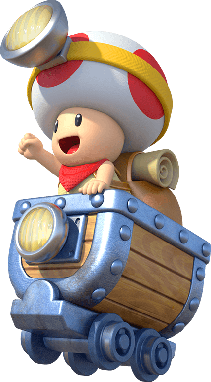 kisspng-captain-toad-treasure-tracker-wii-u-nintendo-swit-captain-toad-5b75165aef7b88.68487090...png