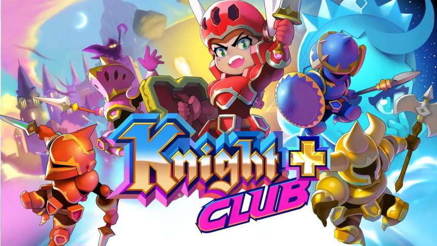 knight club plus.jpg