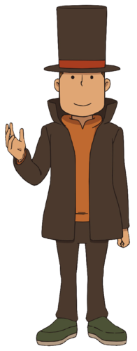 Layton_in_Mystery-Solving_Files.png
