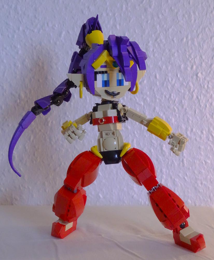 Lego Shantae.jpg