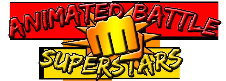 Logo-Concept1.png