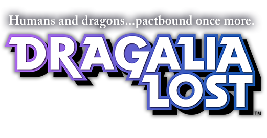 logo_title.png