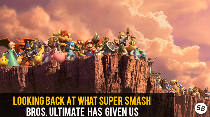 Lower_title_Smash_Ultimate.jpg