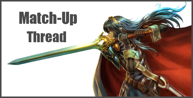 lucinamatch.png