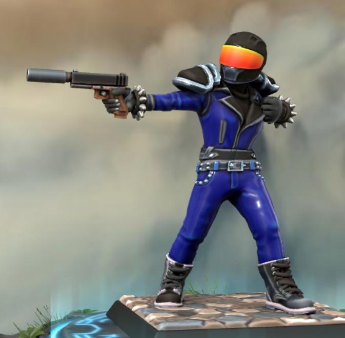 Mach Rider model.png