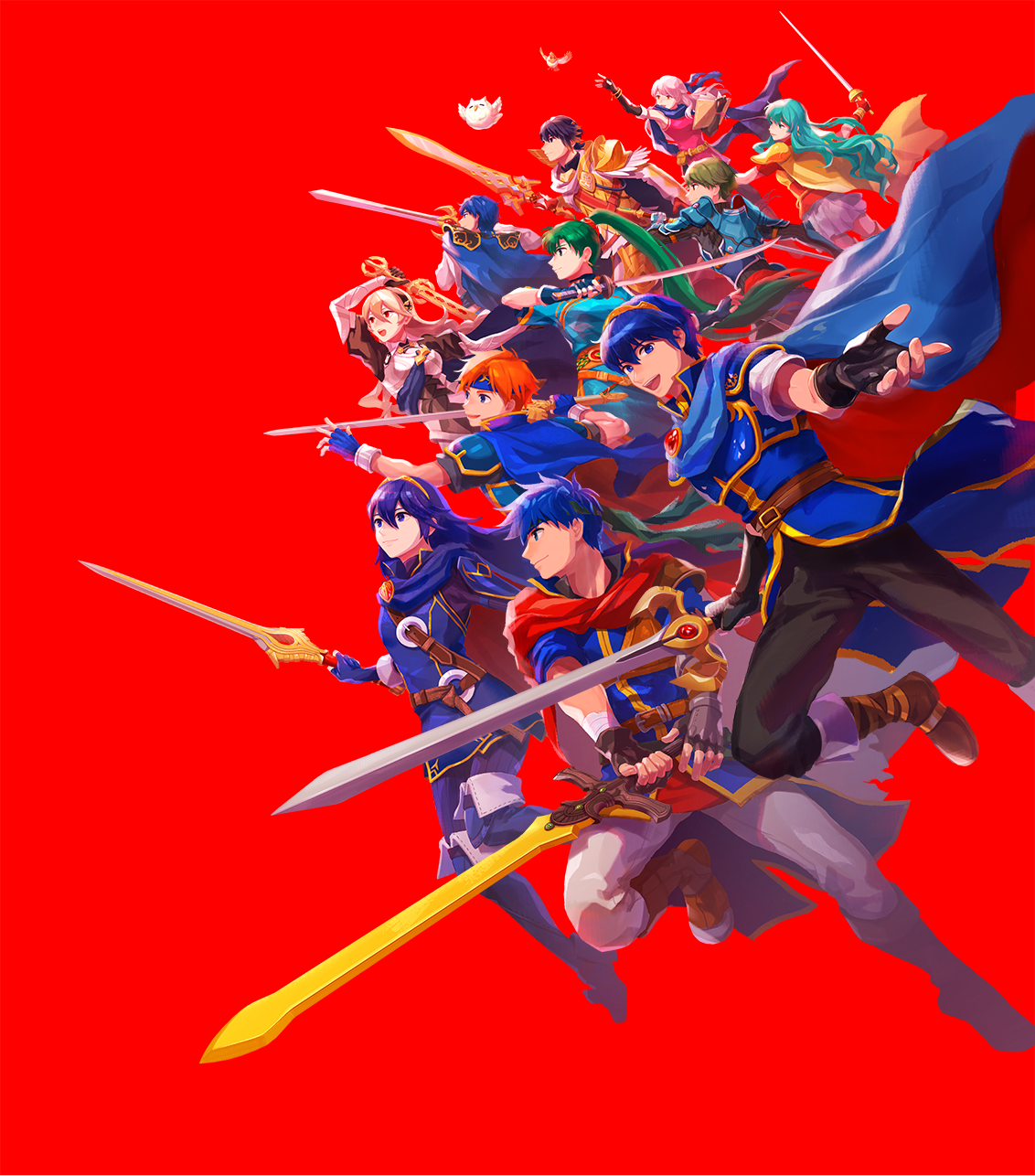 main visual expo fire emblem red background.png