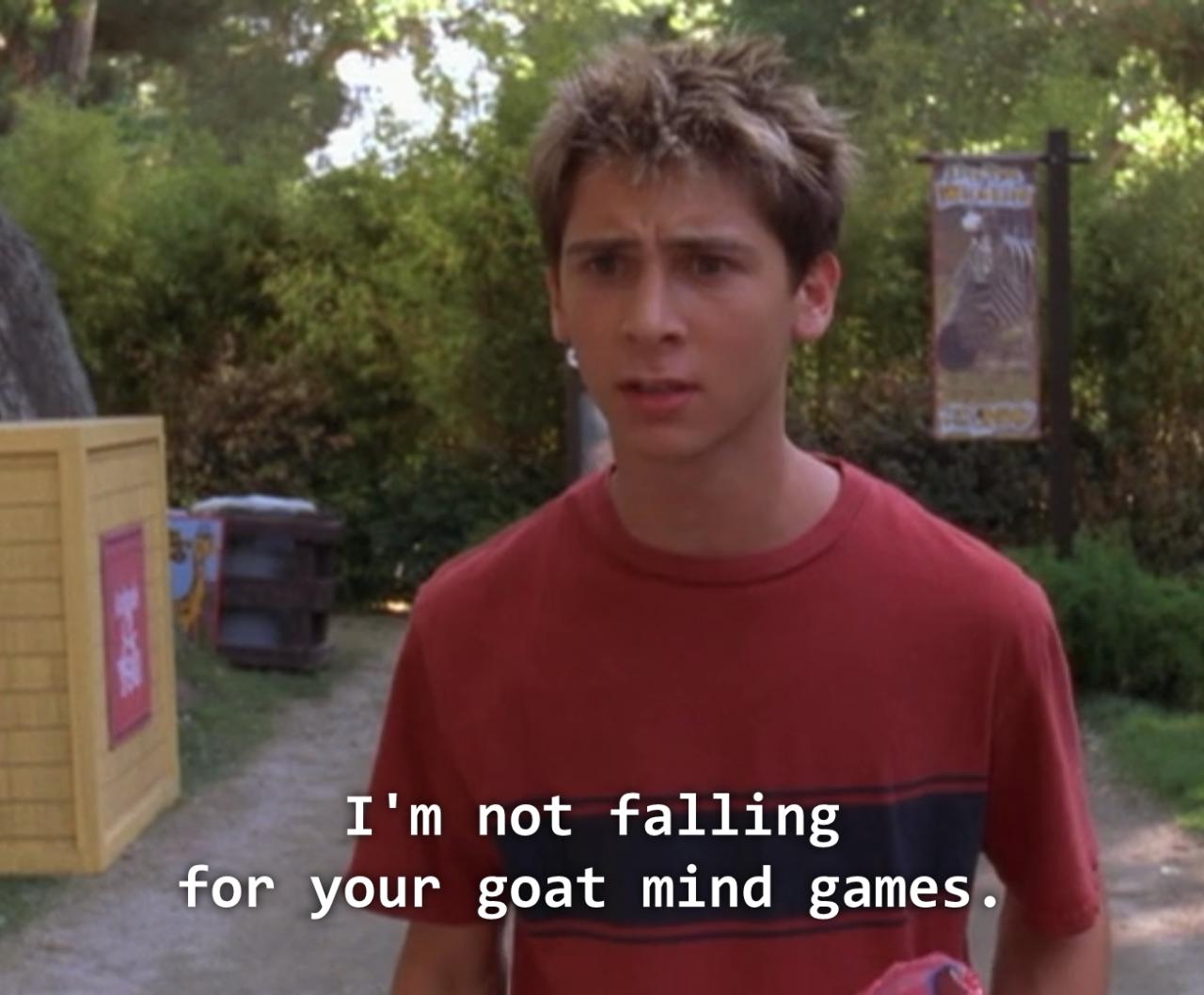mango the goat.png