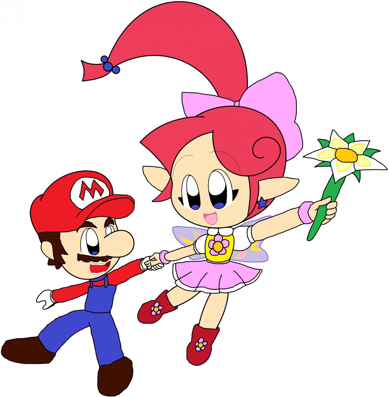 Mario and Lip.png