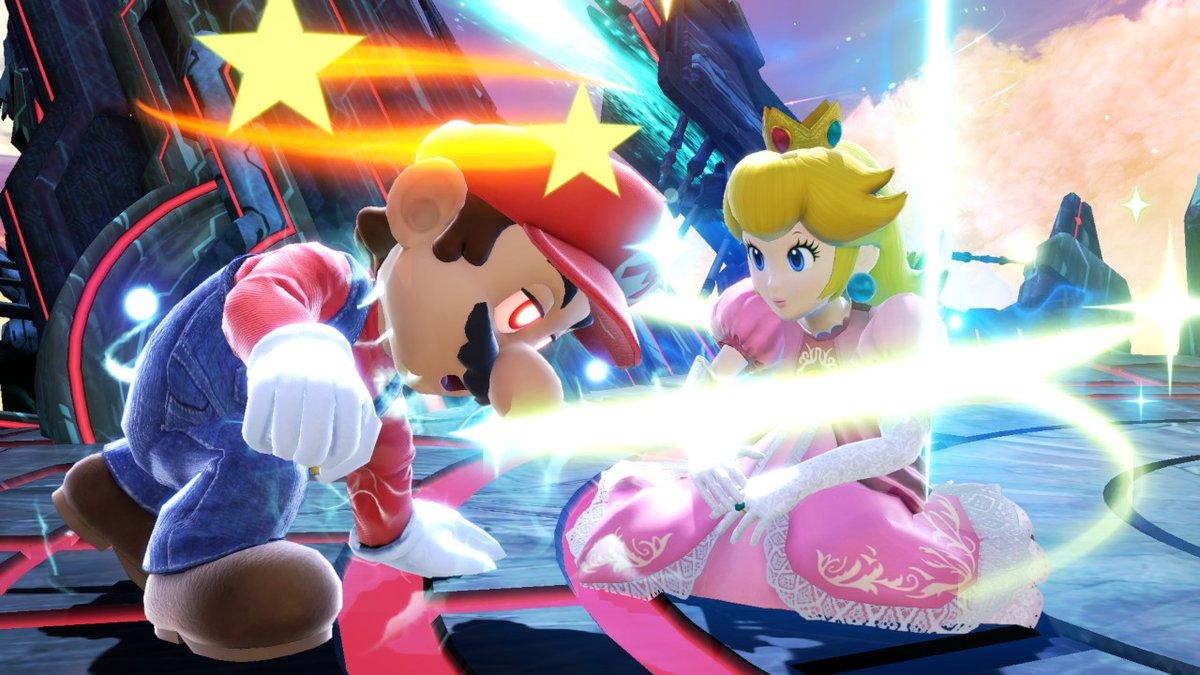 Mario and Peach 1.jpg