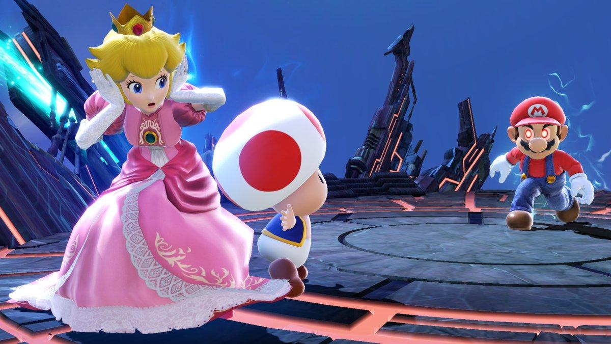 Mario and Peach 3.jpg