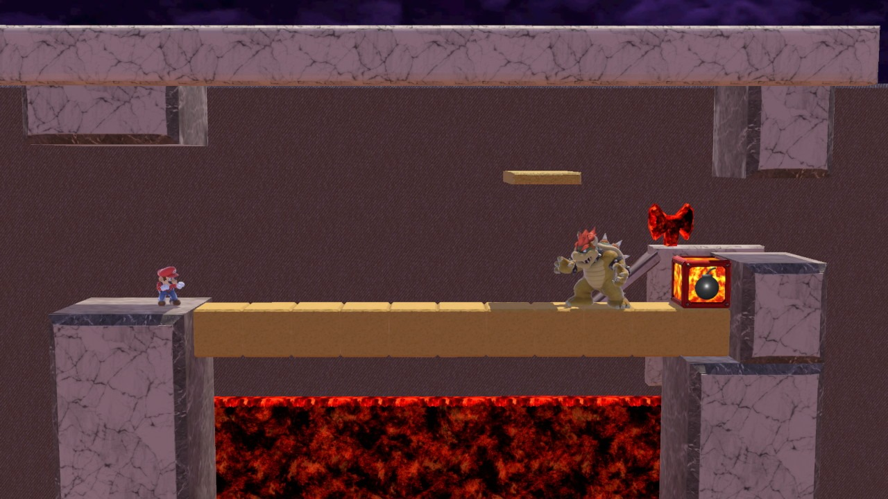 Mario Bridge.jpg