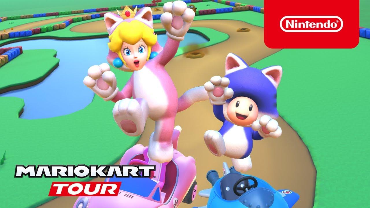 mario-kart-tour-8217-s-cat-tour-now-live-features-cat-peach-and-cat-blue-toad-UUI_uRlCFl4.jpg