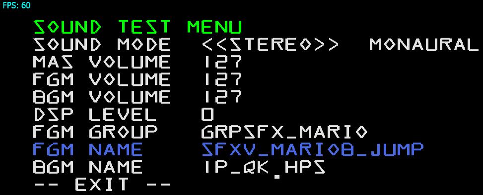 Mario2.png