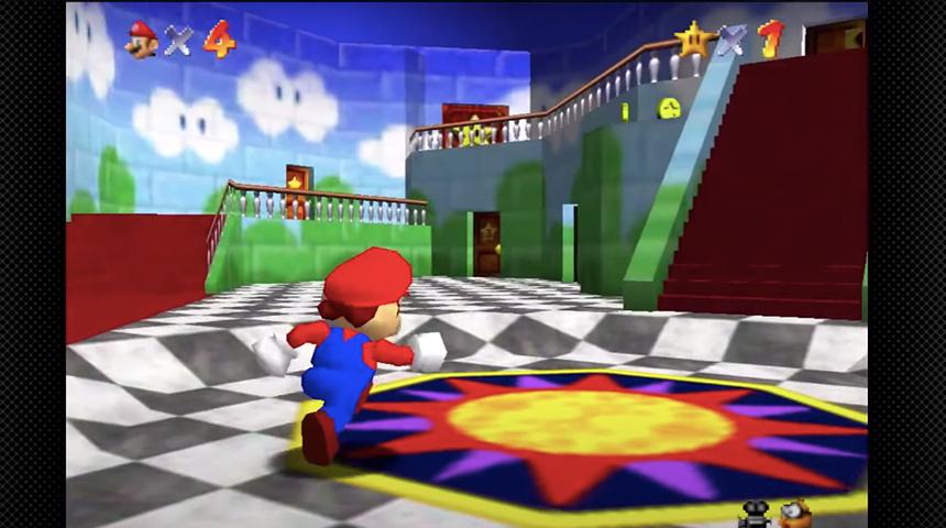 Mario_Divide.jpg