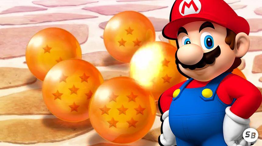 Mario_is_back.jpg