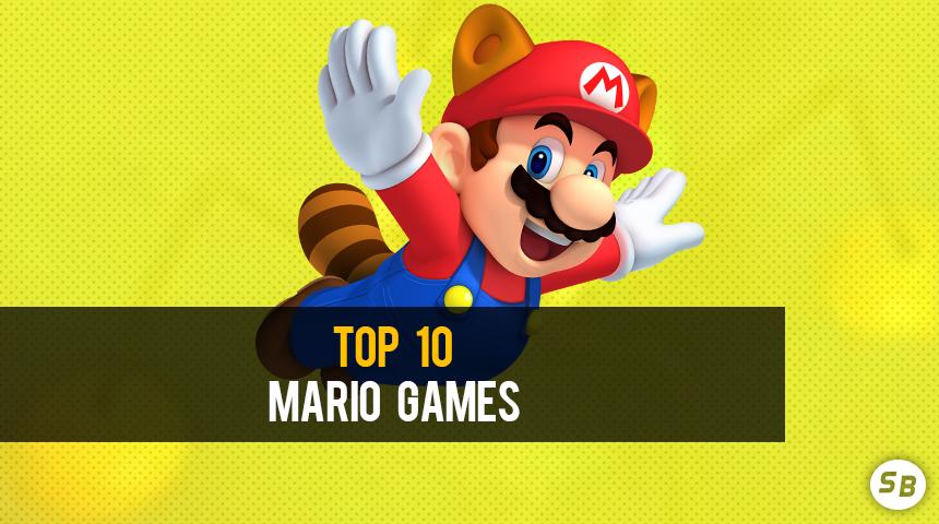 Mario_Top_10.jpg