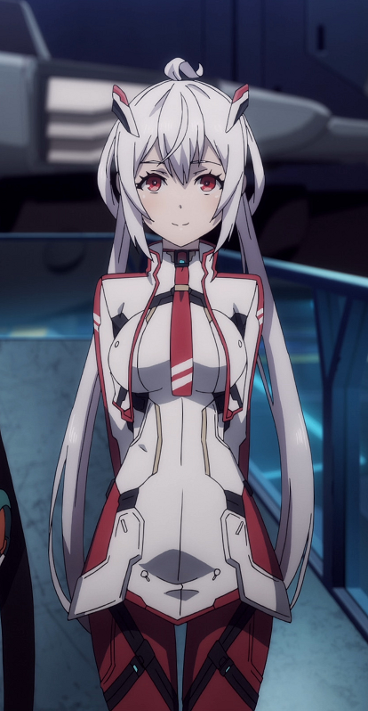 Matoi_civilian_outfit_eporacle_ep2.png