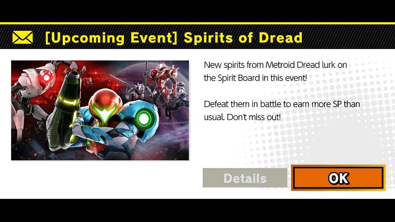 metroid-dread-super-smash-bros-ultimate.jpeg