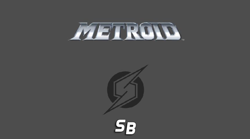 Metroid Spec.jpg
