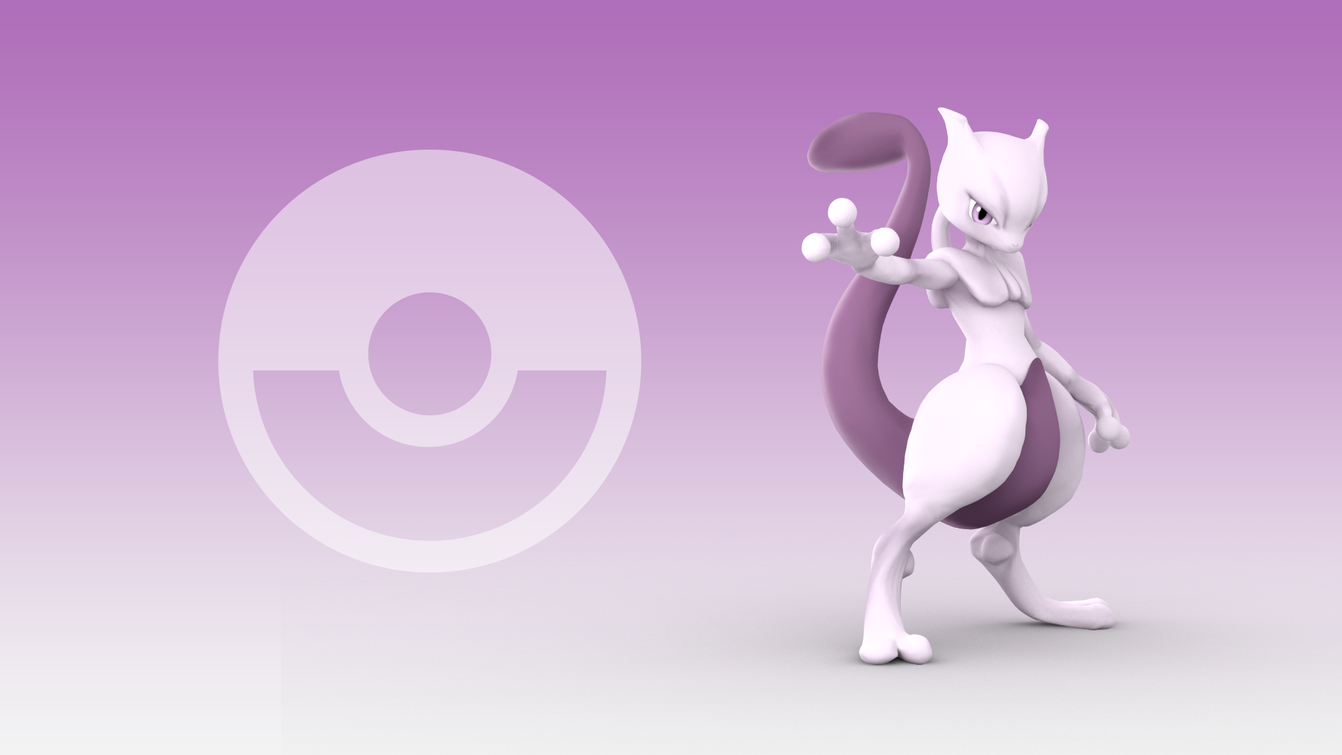mewtwo_wallpaper__smash_3__by_ryo_10pa-d83ymrf.png