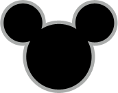 MickeyIcon.png