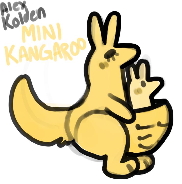 Mini Kangaroo.png